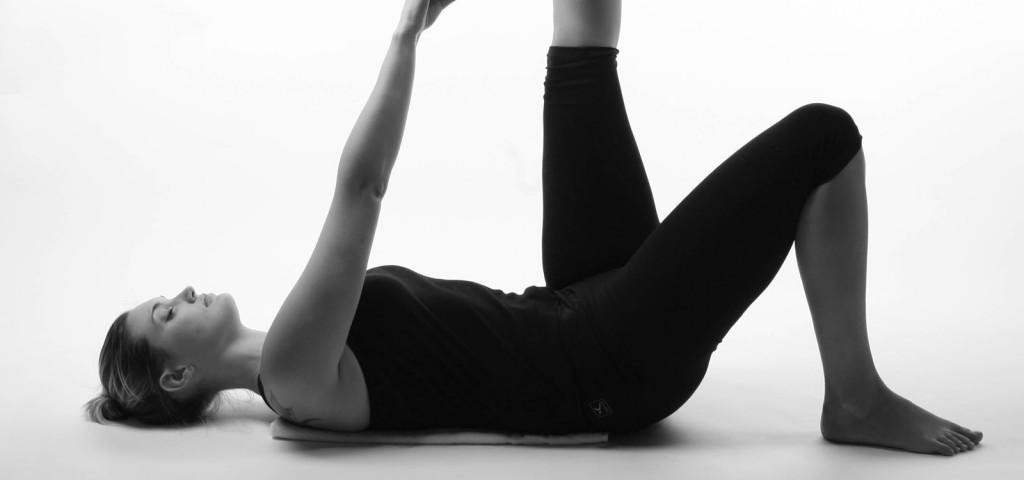 pilates2-banner-largo